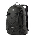 Haglfs Tight NXT Large black/charcoal